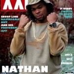 xxl mag after 1