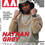 xxl mag after 2